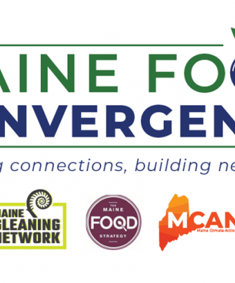 Maine Food Convergence Project